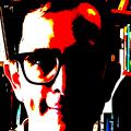 Abraham Flaxman