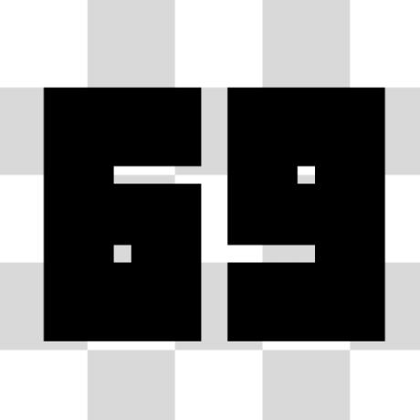 512415?v=3
