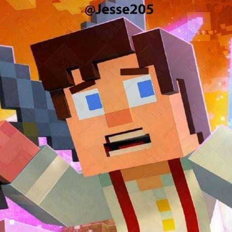 Jesse205