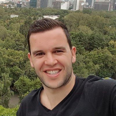 Hugo Miguel Salva Barona