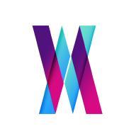 Protoqol