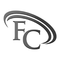 @fanaticoscriptosoficial