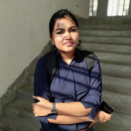 Moyantri Koley