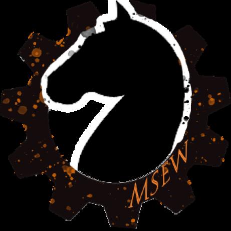 Alfonso Sandro Gómez Gómez