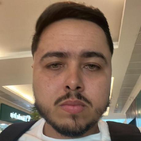 profile picture of iagocavalcante