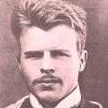 Morten Kjaer