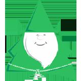 WizardComputer logo