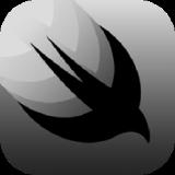 SwiftUIX logo