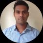 @Sparsh-Kumar
