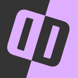 dzen-dhall logo