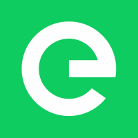 @edge