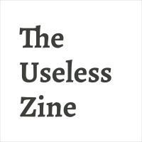 @the-useless-zine