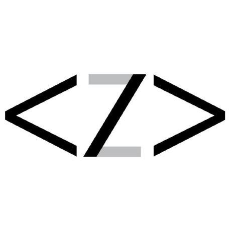 mike-zarandona's GitHub Avatar