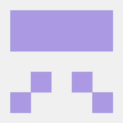 Sidharth Srivastava | Grapetech