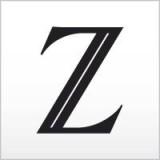 ZeitOnline logo