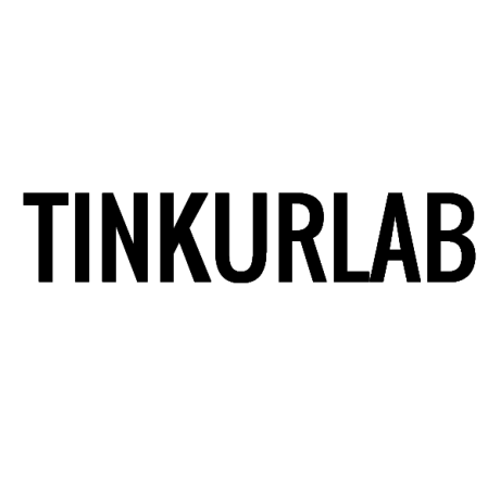 TinkurLab