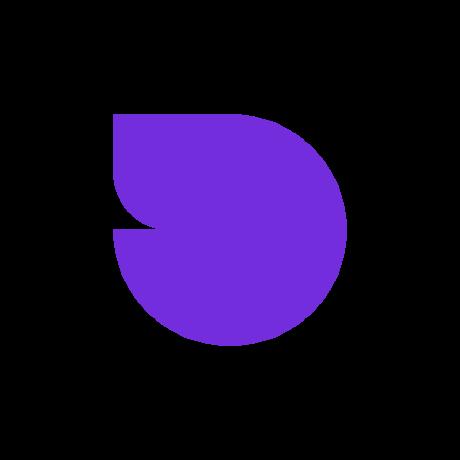 sendbird-ios-framework
