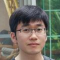 Jed Gyeong