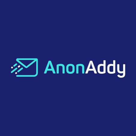 @anonaddy