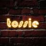 tossie