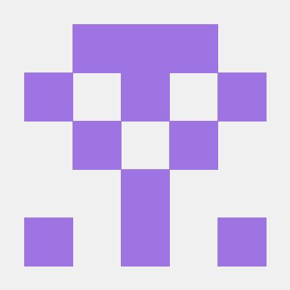 uutils logo