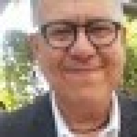 Manuel Ruiz Sierra