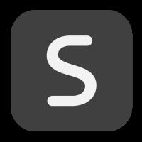 @Simperium
