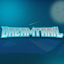 @Dreamtrailtv