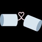 small-tech logo