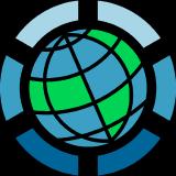 elixir-cldr logo
