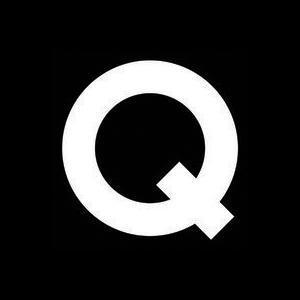 qfogarty
