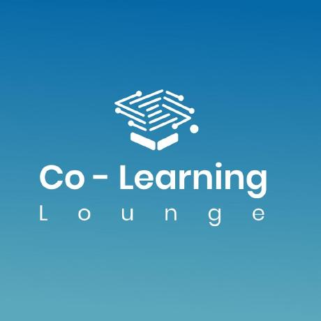 @co-learning-lounge
