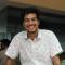 @XynoxTheDev
