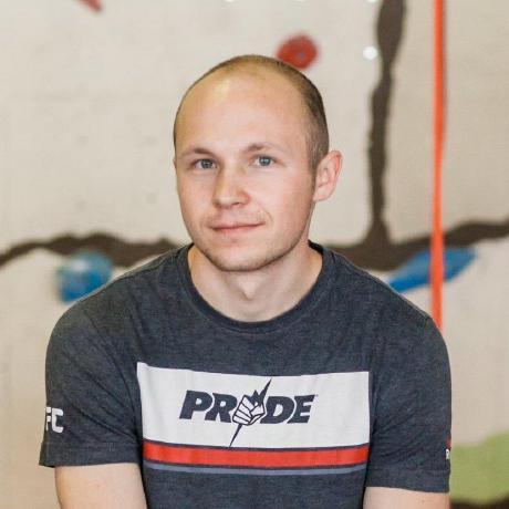 @SergeyMikhryakov