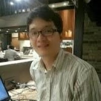 jerrywu2013/deeplearning4j - Libraries io