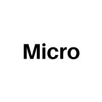micro/protobuf - Libraries io