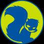 @fos-207-de-eekhoorn