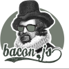 bacon.model