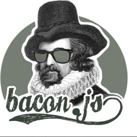 baconjs