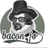 baconjs logo