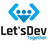 ldtteam logo