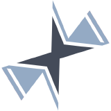 holoviz logo