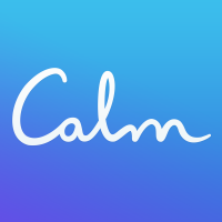 @calm