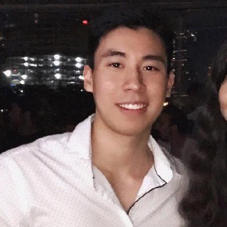 Christian Nguyen avatar