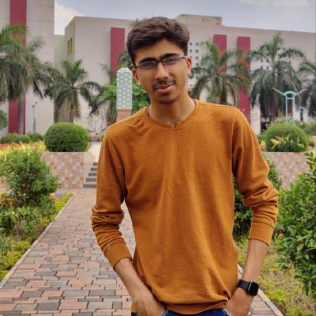 Max Programming