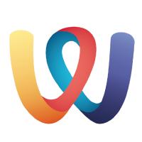 @webstation-advanced-systems