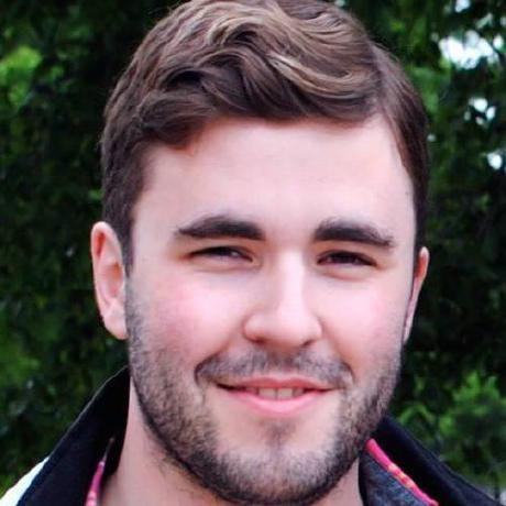Wyatt Johnston