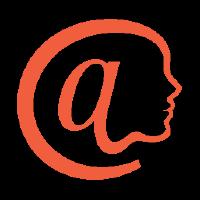@atsign-foundation