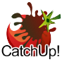 @catchup-forks