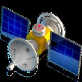 orbitalindex logo